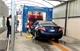Las Palmas Express Carwash abre sus puertas al público