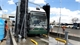 Optibús confía en Istobal para la limpieza exterior de sus unidades