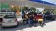 Los Morelianos lavan sus autos en minutos en el nuevo Flash Car Wash